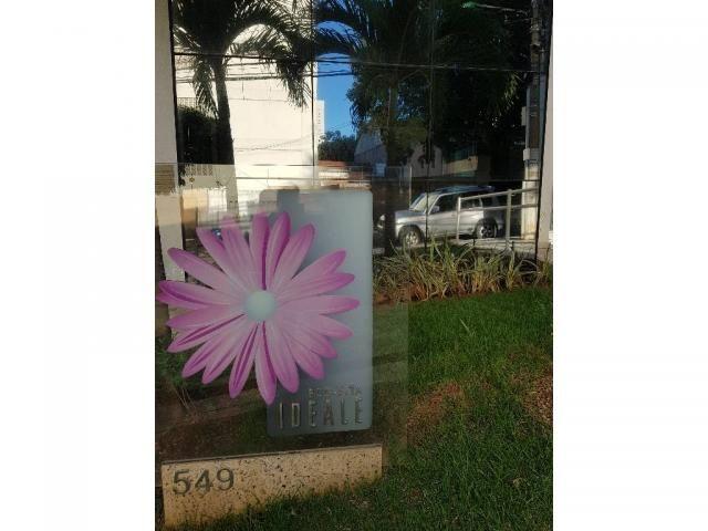 Apartamento à venda com 3 dormitórios em Consil, Cuiaba cod:22220 - Foto 5