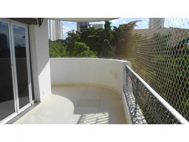 Apartamento à venda com 4 dormitórios em Santa helena, Cuiaba cod:20942 - Foto 16