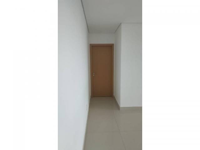 Apartamento à venda com 4 dormitórios em Quilombo, Cuiaba cod:23491 - Foto 16