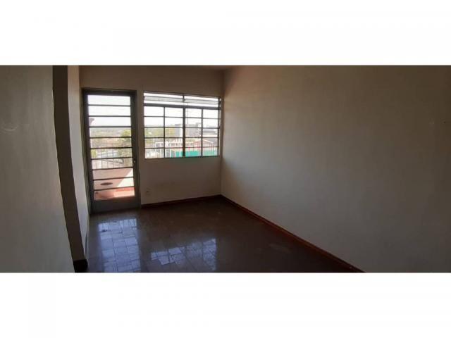 Apartamento para alugar com 2 dormitórios em Cidade alta, Cuiaba cod:23267 - Foto 11