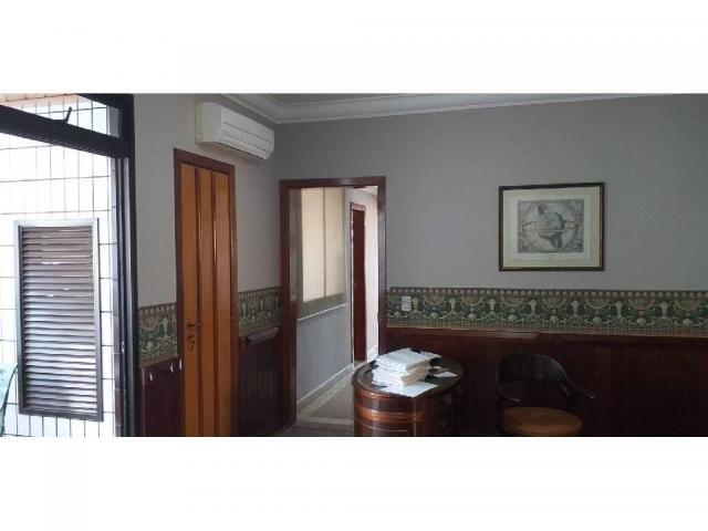 Apartamento à venda com 4 dormitórios em Quilombo, Cuiaba cod:23676 - Foto 20