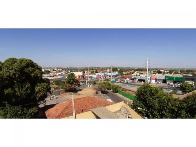 Apartamento para alugar com 2 dormitórios em Cidade alta, Cuiaba cod:23267 - Foto 9
