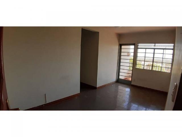Apartamento para alugar com 2 dormitórios em Cidade alta, Cuiaba cod:23267