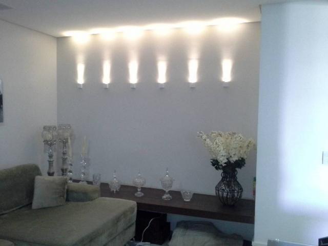 Apartamento à venda com 3 dormitórios em Jardim das americas, Cuiaba cod:20913 - Foto 17