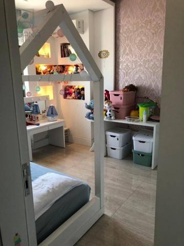 Apartamento com 3 quartos à venda. Jardim das Américas - Cuiabá/MT - Foto 7