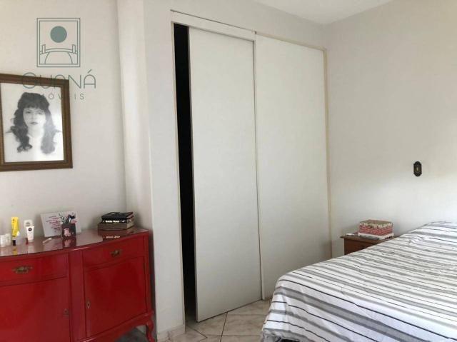 Casa com 5 quartos à venda, 243 m² por R$ 699.000 - Jardim Itália - Cuiabá/MT - Foto 8
