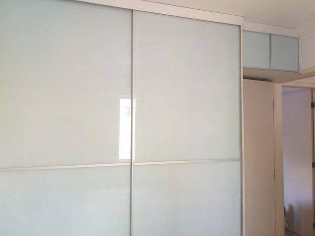 Apartamento para venda, 72 m2 com 2 quartos em Pituba - Salvador - BA - Foto 11
