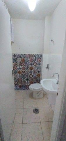 Sala/Conjunto para venda tem 32 metros quadrados em Centro - São Caetano do Sul - SP - Foto 4