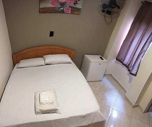 Hotel, Quartos Suítes mensal a partir de 850,00 - Foto 6
