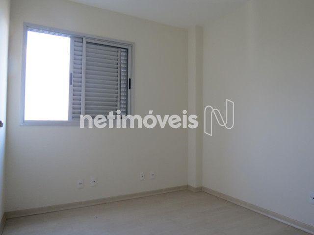 Apartamento à venda com 3 dormitórios em Santa efigênia, Belo horizonte cod:468198 - Foto 3