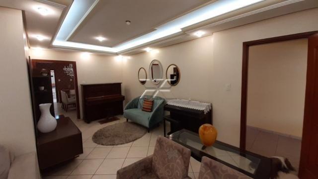 Casa à venda com 3 dormitórios em Consolação, Rio claro cod:9565 - Foto 4
