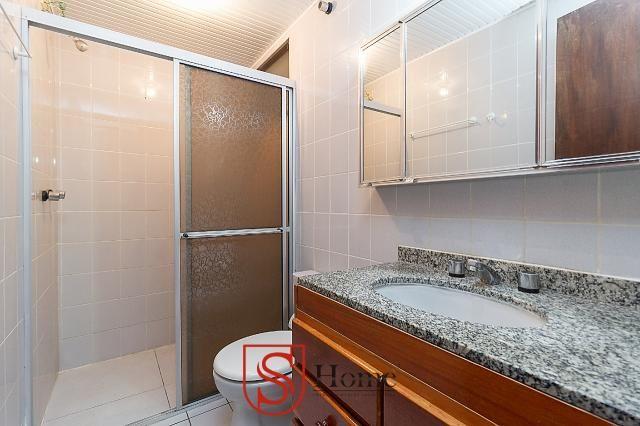 Apartamento 2 quartos 1 vaga à venda no bairro Bacacheri em Curitiba! - Foto 7
