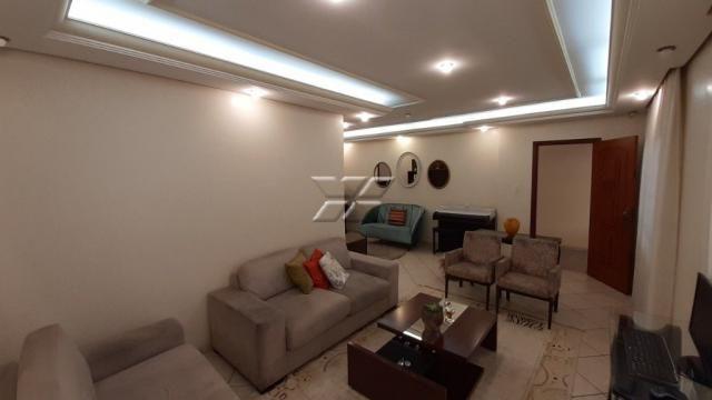 Casa à venda com 3 dormitórios em Consolação, Rio claro cod:9565 - Foto 3