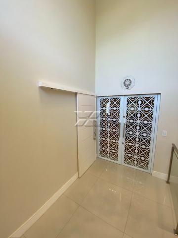 Casa de condomínio à venda com 4 dormitórios em Residencial florenca, Rio claro cod:9559 - Foto 2