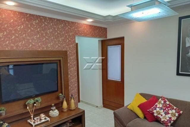 Casa à venda com 4 dormitórios em Jardim cidade azul, Rio claro cod:9617 - Foto 5