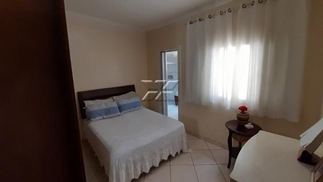 Casa à venda com 3 dormitórios em Consolação, Rio claro cod:9565 - Foto 11