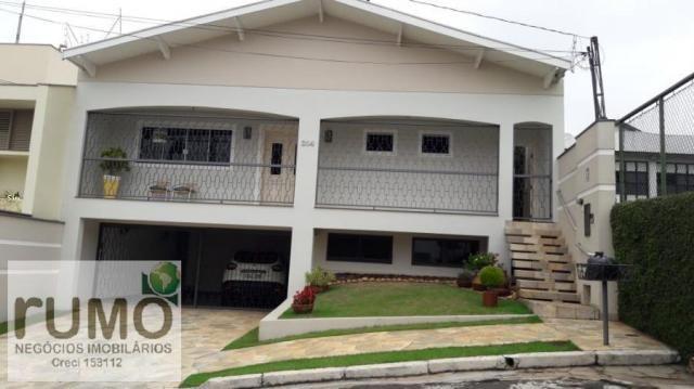 Casa para Venda em Piracicaba, Vila Monteiro, 3 dormitórios, 1 suíte, 2 banheiros, 4 vagas - Foto 15