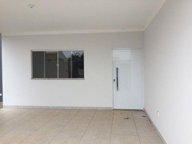 Linda Casa Vila Nasser Fino Acabamento - Foto 9