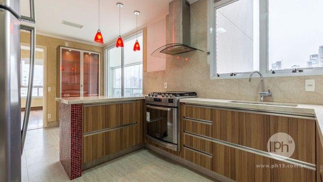 Espetacular apartamento! - Foto 17