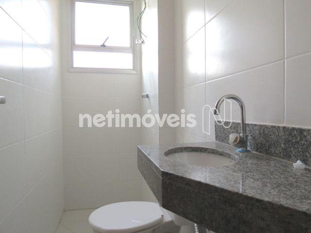 Apartamento à venda com 3 dormitórios em Santa efigênia, Belo horizonte cod:468198 - Foto 2