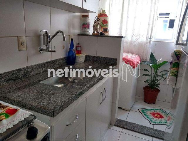 Apartamento à venda com 2 dormitórios em Manacás, Belo horizonte cod:827794 - Foto 19