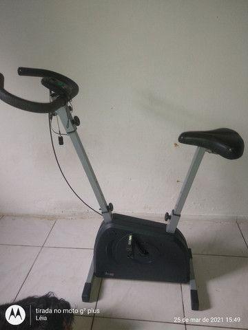 Bicicleta Dream Fitnes  - Foto 6