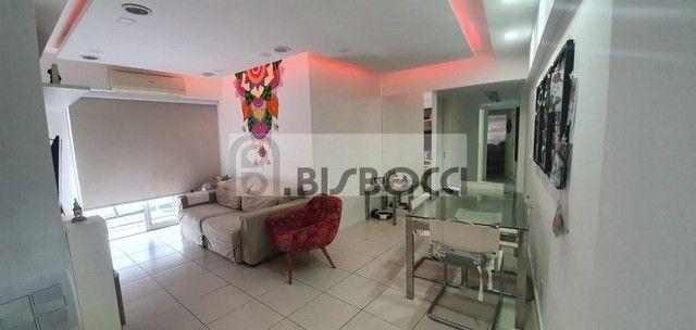 Apartamento - TIJUCA - R$ 890.000,00 - Foto 2