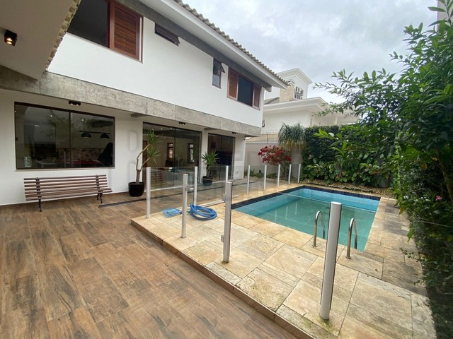 Casa à venda com 3 dormitórios em Itaguaçu, Florianópolis cod:82762 - Foto 5