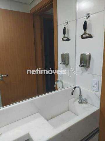 Apartamento à venda com 2 dormitórios em Castelo, Belo horizonte cod:839106 - Foto 12
