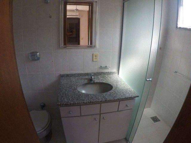 Apartamento à venda com 3 dormitórios em Ingleses, Florianópolis cod:198844 - Foto 8