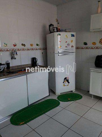 Casa à venda com 5 dormitórios em Céu azul, Belo horizonte cod:799619 - Foto 9