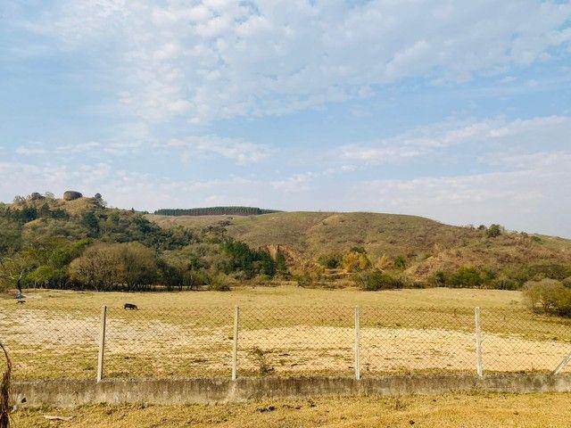 Lote/Terreno para venda tem 1000 metros quadrados em Carafá - Votorantim - SP - Foto 5