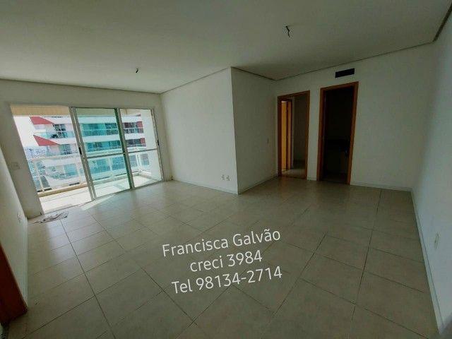 Authentic Recife andar alto com 4 quartos - Foto 2