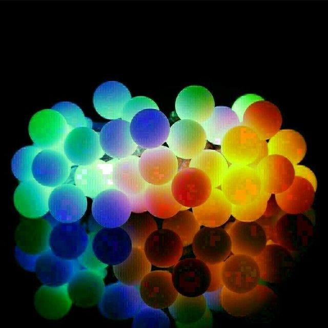 Produtos aparelhos para festas show iluminação e decoração de ambientes - Foto 4