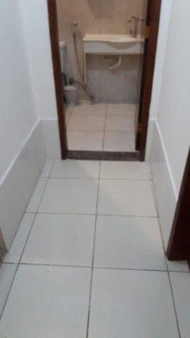Casa a venda no Bairro Maruipe vitória-ES - Foto 5