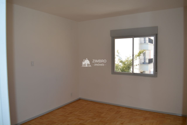 Apartamento de 03 dormitórios central na Rua Cel. Niederauer - Foto 4