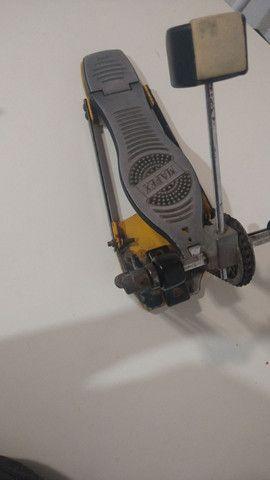 Pedal Mapex P50 - Foto 3