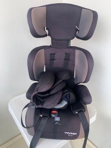 Bebê conforto e cadeirinha  - Foto 5