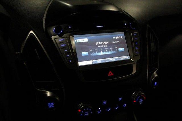 Hyundai IX35 2.0 - Foto 16