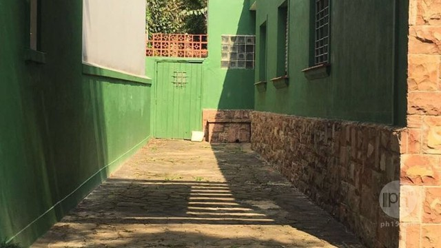 Terreno Oportunidade - Foto 3