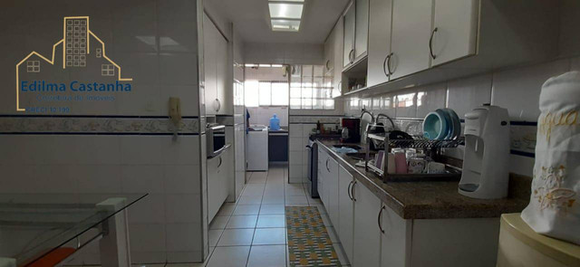 Excelente apartamento no Pina - Foto 17