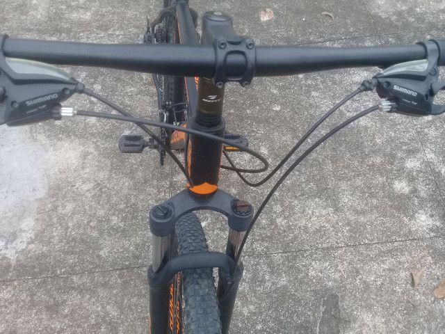 Bike oggi aro 29 quadro 19 - Foto 5