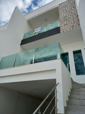 Triplex luxuoso no Castanheiras/Governador Valadares-MG. - Foto 13