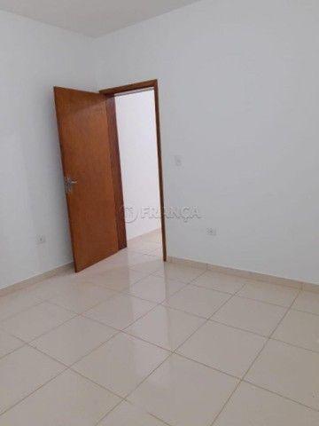 Casa à venda com 2 dormitórios em Bandeira branca, Jacarei cod:V14753 - Foto 7