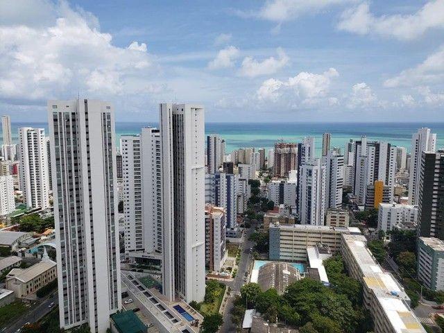 Apartamento 2/4 por R$ 2.800,00  - Foto 4