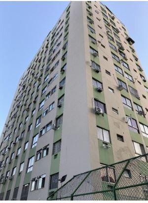 Excelente apartamento à venda, Pechincha, Rio de Janeiro, RJ - Foto 17