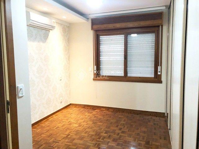 PORTO ALEGRE - Apartamento Padrão - Menino Deus - Foto 15