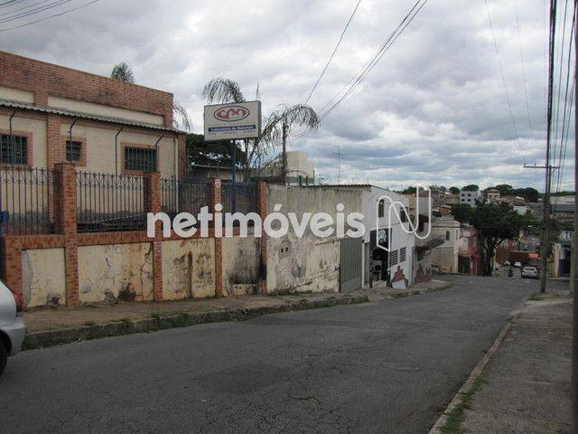 Terreno à venda em São francisco, Belo horizonte cod:717333 - Foto 11