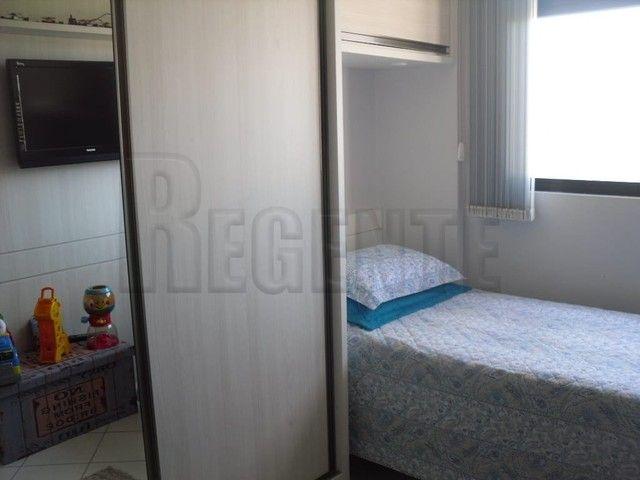 Apartamento à venda com 3 dormitórios em Campinas, São josé cod:82736 - Foto 8