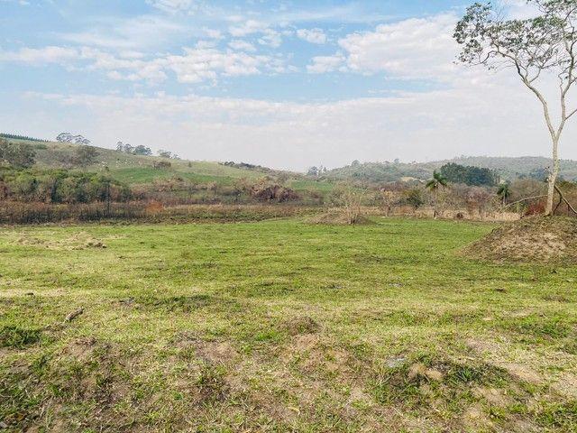 Lote/Terreno para venda tem 1000 metros quadrados em Carafá - Votorantim - SP - Foto 3